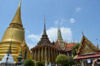 Grand Palace, Thailand - Rejsecenter Djursland