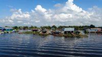 Cambodia - Rejsecenter Djursland