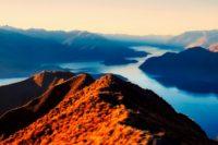 NZ - Rejsecenter Djursland