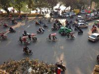 Hanoi - - Rejsecenter Djursland