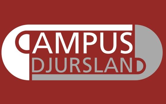 Campus Djursland - Rejsecenter Djursland