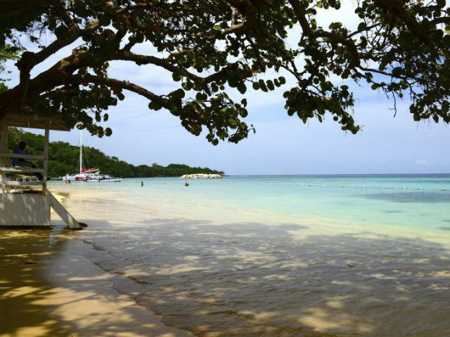 Rejs individuelt | Krydstogt i Caribien - Rejsecenter Djursland