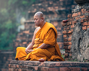 Battambang med www.rejsecenterjdjursland.dk
