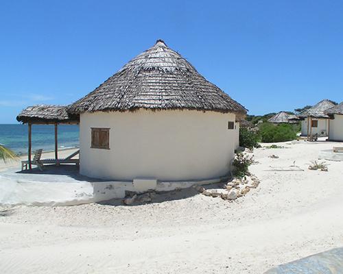 Madagaskar - www.rejsecenterdjursland.dk