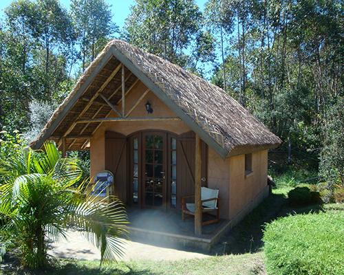 Rejs til Madagaskar med www.rejsecenterdjursland.dk
