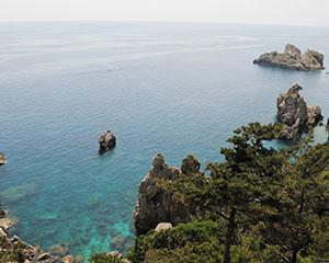 Grækenland - www.rejsecenterdjursland.dk
