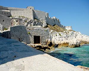Marseille - www.rejsecenterdjursland.dk