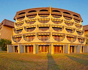 Indkvartering - www.rejsecenterdjursland.dk
