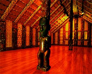 Waitangi - www.rejsecenterdjursland.dk