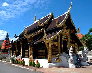 rejse til Thailand - www.rejsecenterdjursland.dk