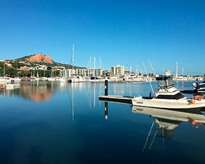 Kør selv ferie i Australien - www.rejsecenterdjursland.dk