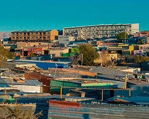 rejs til Namibia - www.rejsecenterdjursland.dk