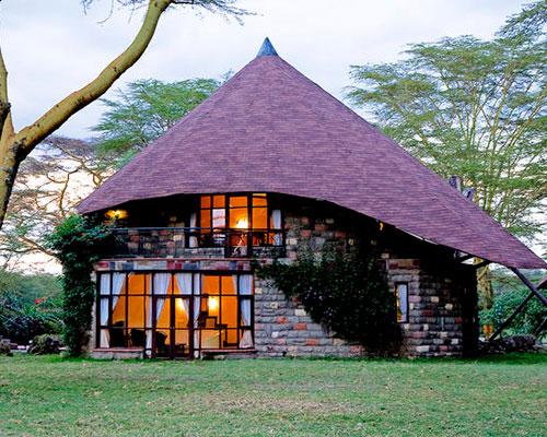 kenya - www.rejsecenterdjursland.dk
