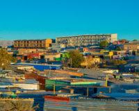 Capetown til Victoria Falls med www.rejsecenterdjursland.dk