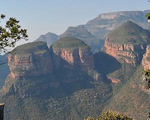 safari i Sydafrika - www.rejsecenterdjursland.dk
