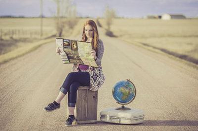 Din personlige og unikke rejse | Rejsecenter Djursland