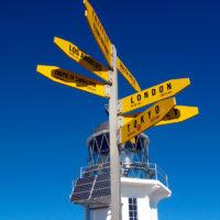 autocamperferie i NZ med www.rejsecenterdjursland.dk