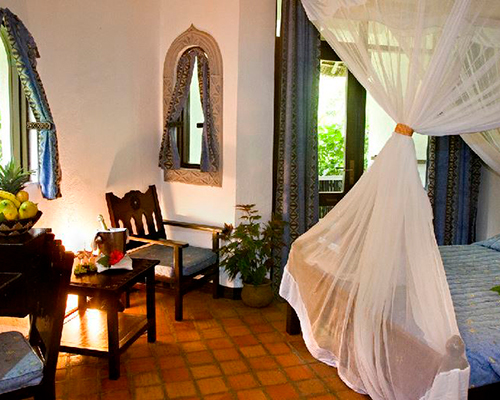 Rejs til Kenya med www.rejsecenterdjursland.dk