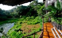 Badeferie og safari i Kenya | www.rejsecenterdjursland.dk