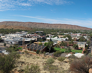 Alice Springs - www.rejsecenterdjursland.dk