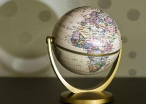 Få din helt personlige og håndsatte rejseplan med www.rejsecenterdjursland.dk