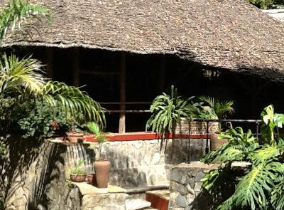Autentiske oplevelser i Tanzania med www.rejsecenterdjursland.dk