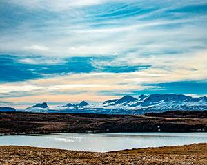 Island - www.rejsecenterdjursland.dk