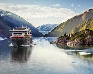 M/S Roald Amundsen - www.rejsecenterdjursland.dk