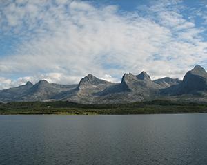 De Syv Søstre - Norge - www.rejsecenterdjursland.dk