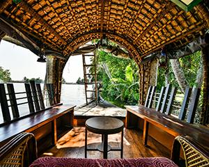 backwaters Sydindien - www.rejsecenterdjursland.dk