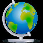 Kontakt Rejsecenter Djursland - Individuelle rejser til hele verden